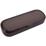 Providence Eyewear Case, Hard, Black