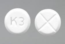 Promethazine HCL