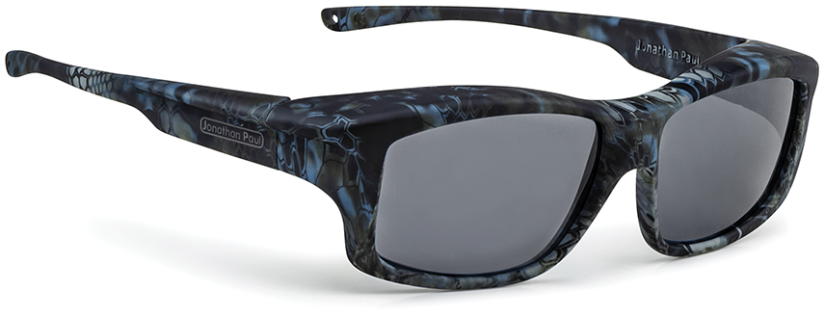 Jpe: Yamba Kryptek Neptune Polarvue Grey