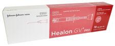 Healon®