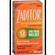 Zaditor Antihistamine Drops 5Ml