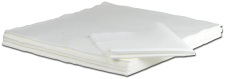 Disposable Lens Towel