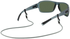 Croakies Terra Spec Non-Adjustable
