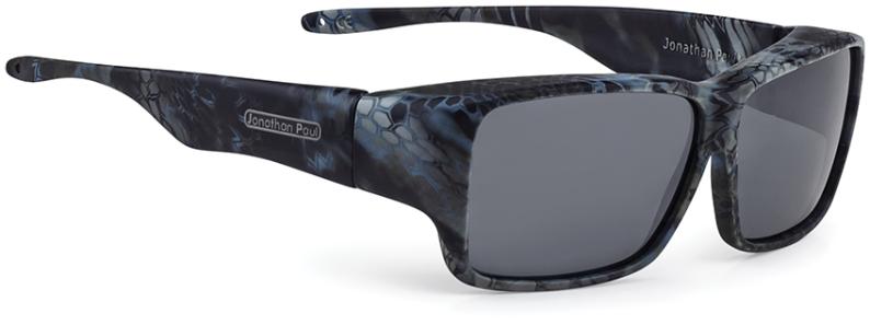 Jpe: Oogee Kryptek Neptune Polarvue Grey