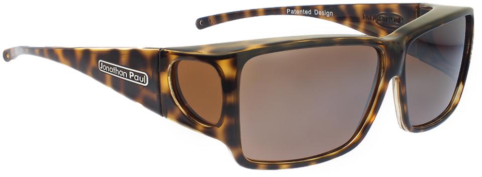 Jpe: Orion Cheetah Polarvue  Amber