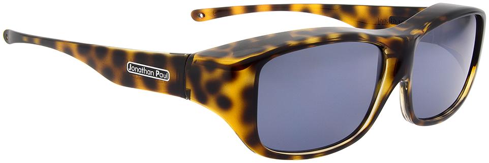 Jpe: Quamby Cheetah Polarvue