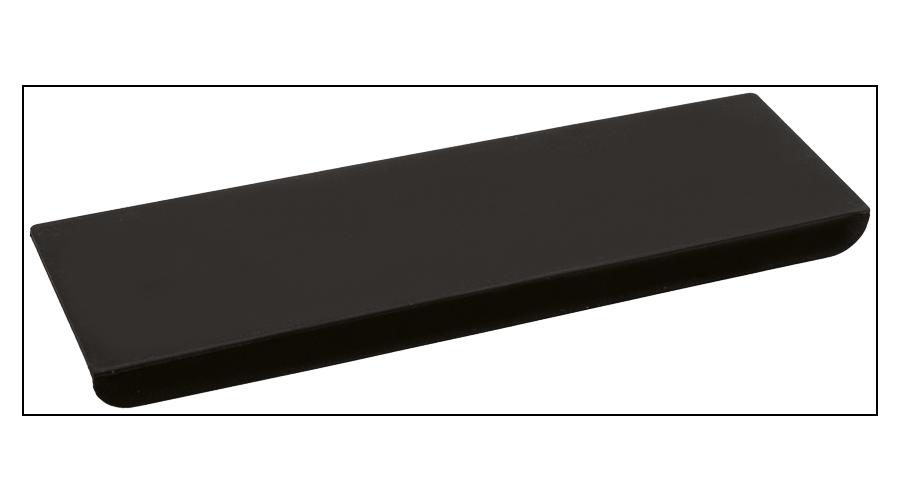 Silicone Bench Pad - 2Pcs