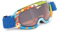 Sprayer Ski Goggle