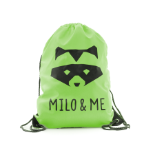 Milo & Me Backpacks