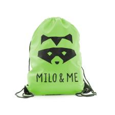Milo & Me Backpacks