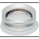 Volk1 Single Use Magnifying Lens 10/bx