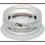 Volk 1 Single Use Wide Field Lens 10/bx