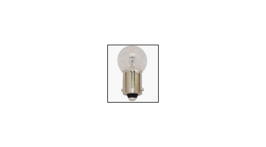 Nidek Blocker Ce-1 6V 6W Fc6Z Filament