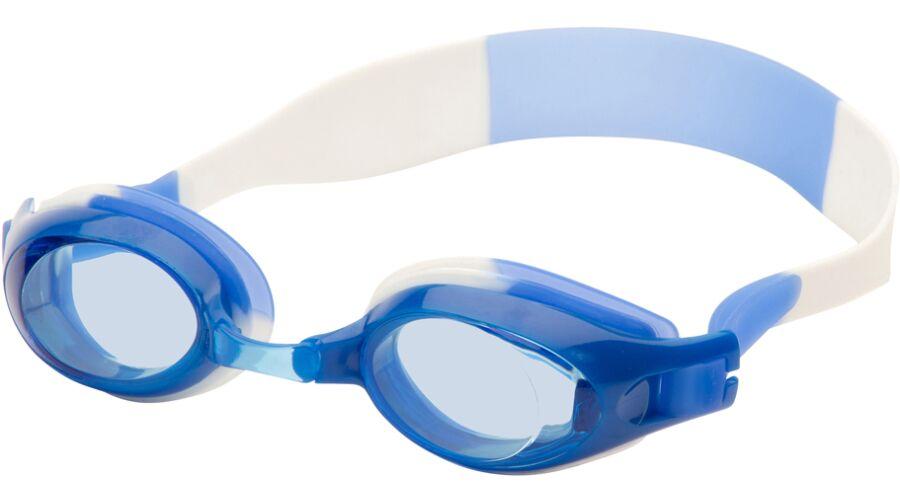 ANEMONE BLUE/BLUE WHITE