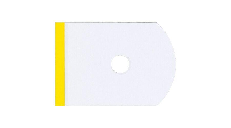 ANTI-SLIP FILM 40X28 500PCS
