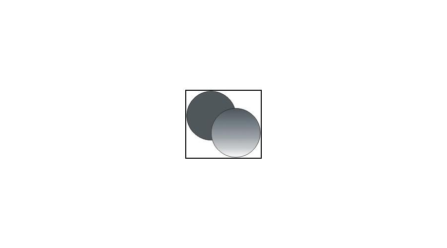 BPI DYE BLACK 46300 3OZ
