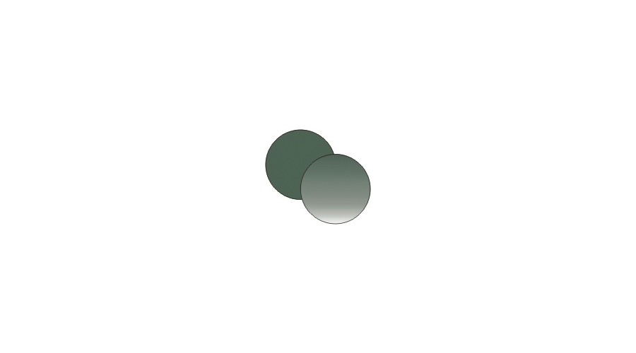 BPI DYE DARK GREEN G-15 49900 3OZ