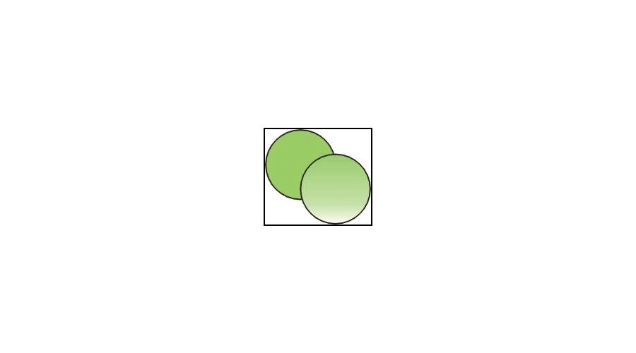 BPI DYE GREEN 31200 3OZ