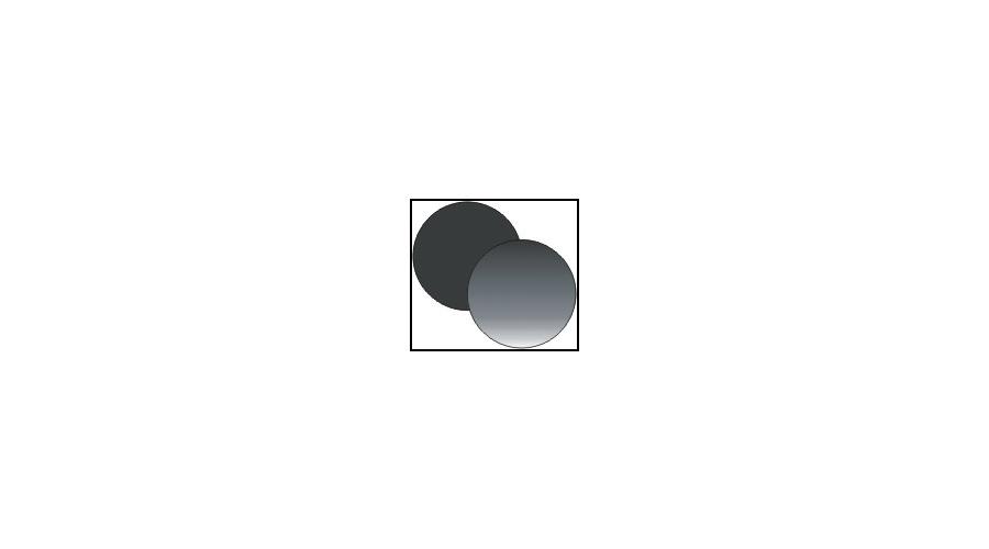 BPI DYE JET BLACK 46304 3OZ