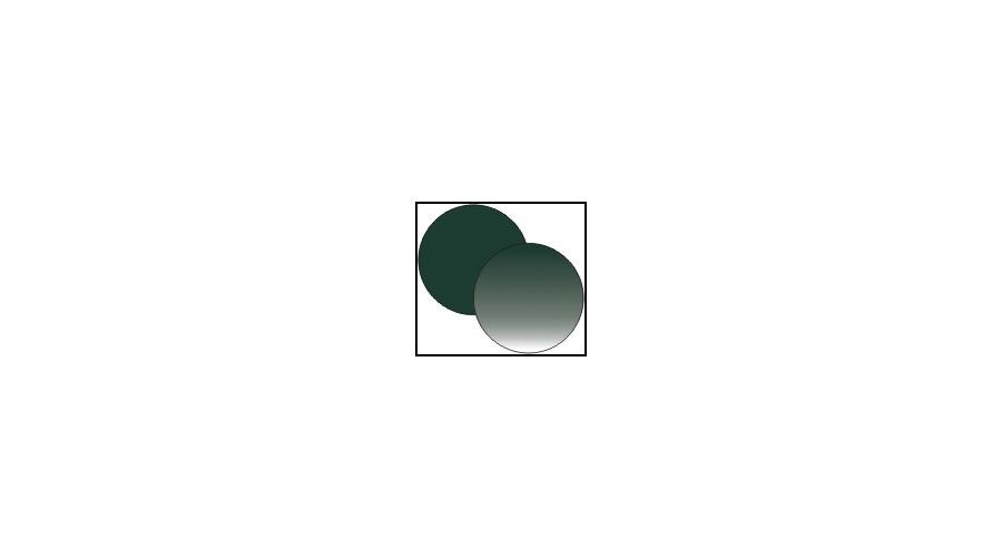 BPI DYE UV SOLAR BLACK 37829 3OZ