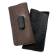 CASES PYTHON SLIP-IN WITH CLIP ASSORT/100
