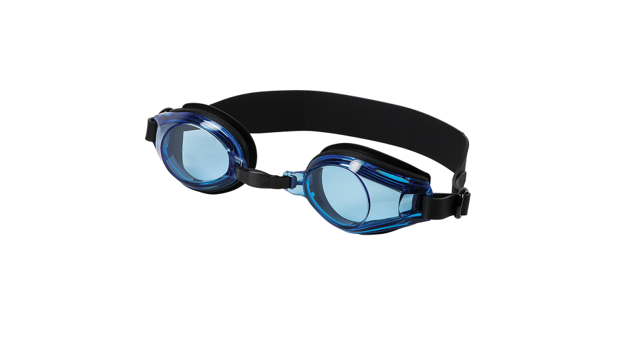 CASTAWAY BLUE/BLACK