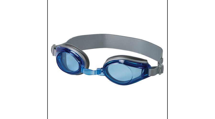 CASTAWAY BLUE/SILVER