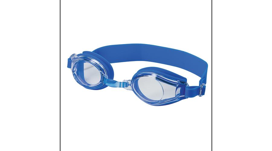 CASTAWAY CLEAR/BLUE