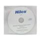 CD: VOL. 4, TEMPLE TREATMENTS