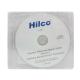 CD: VOL. 5, SOLDERING EQUIP. & TECHNIQUES