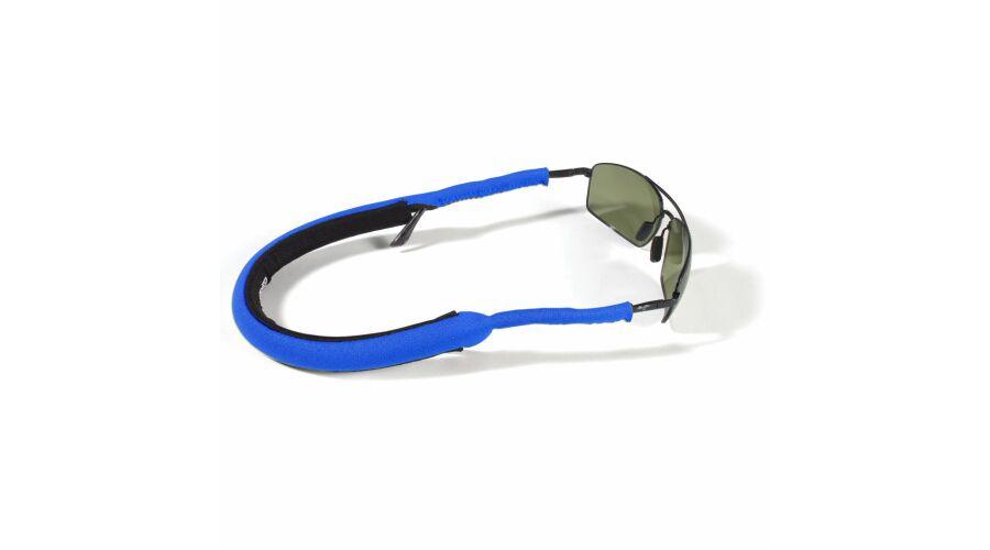 CRK STEALTH FLOATER BLUE EA