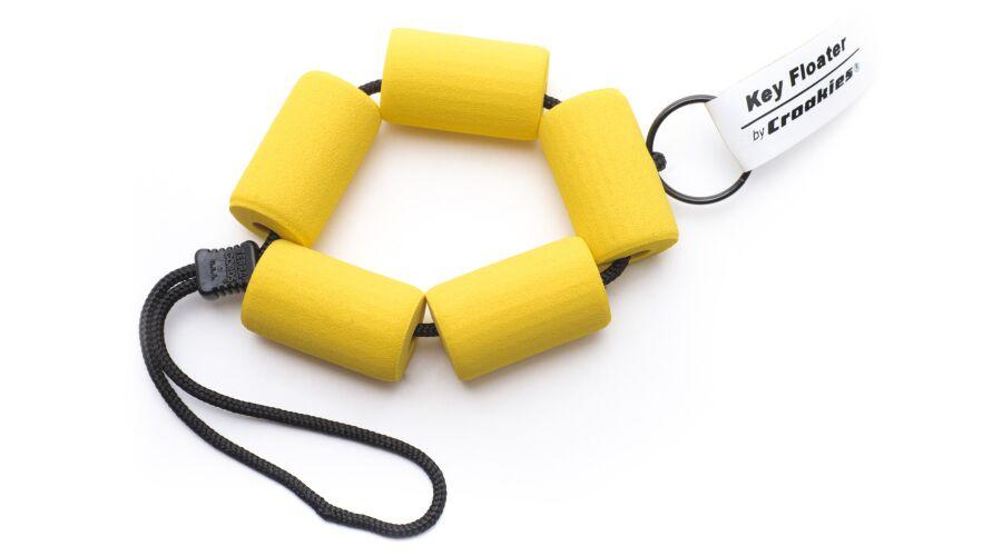 CROAKIES: TERRA EXTREME FLOATING RING CFF+4