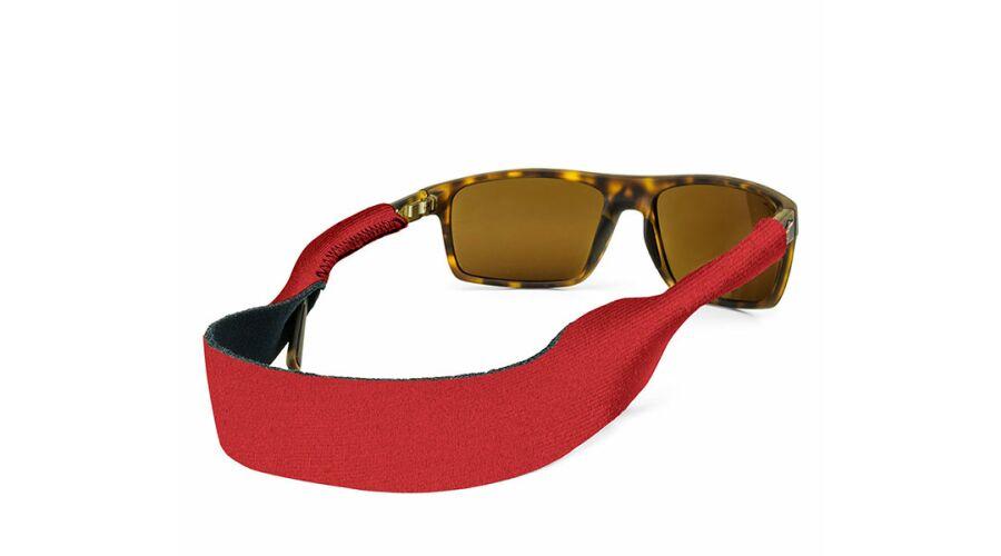 CROAKIES: XL RED