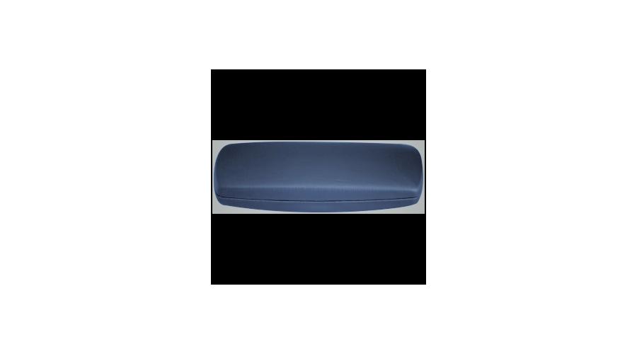 Case: Sr-81 Blue Only Stock