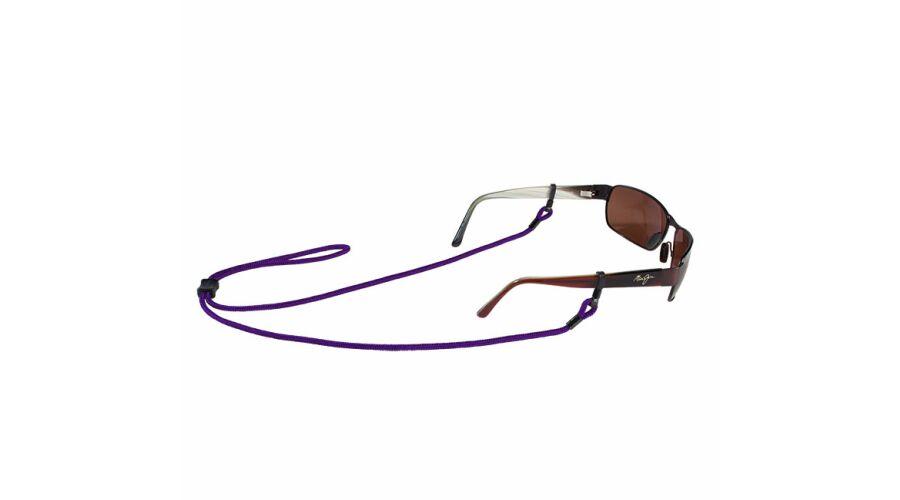 Croakies: Terra Spec Long Purple