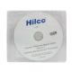 DVD: VOL. 5, SOLDERING EQUIP. & TECHNIQUES