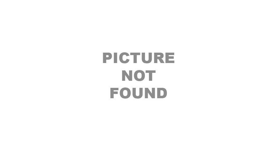 Display: Essentials II Special Eyewear/Necessities