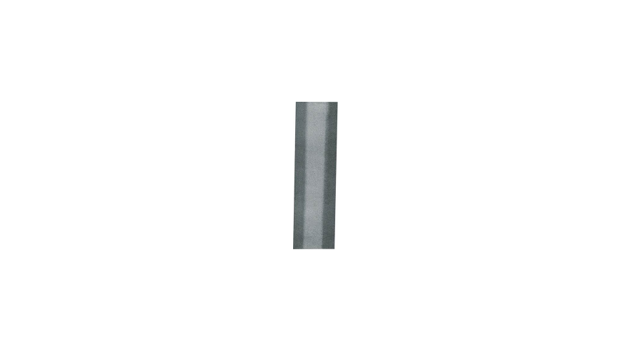 FILE FOR SCREW HEAD SLOTS