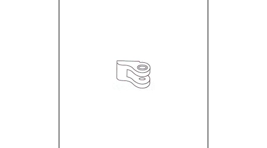 HNG:FRT,SLDR,3BBL-5PR