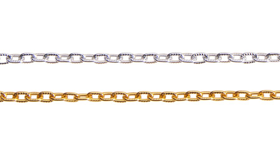 HOLDER: ANCHOR CHAIN VALUE PACK