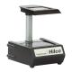 Hilco Polariscope N. America - Lens Stress Tester