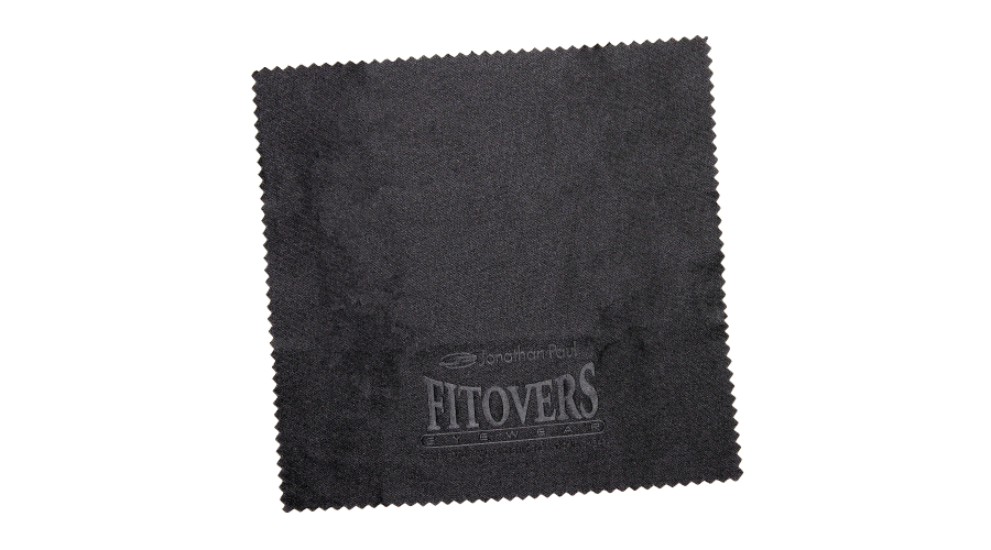 JPE:  MICROFIBRE CLEANING CLOTH