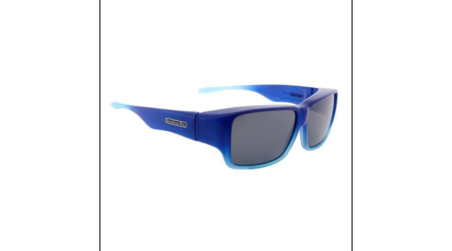 JPE: OOGEE BLUE OMBREE POLARVUE GRAY
