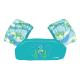 KIDS WATER BUDDY SEAHORSE