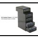 KIT:SMART SYSTEM PRO, DWR1-5