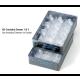 KIT:SMART SYSTEM SAMPLER DRW 1&3 OF 00-747