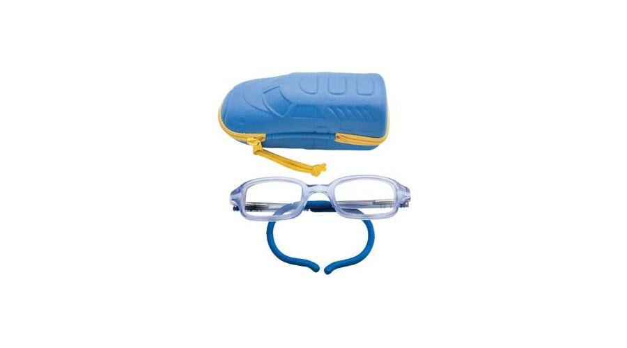 LEADERMAX 306, BLUE 36-16-120 PLASTIC