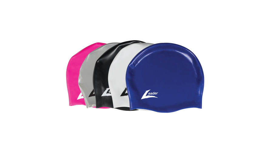 MEDLEY RACER CAP FOR LONG HAIR PINK