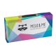 MILO & ME EMPTY DISPLAY BOX