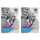 """MILO & ME FULL COLOR DOUBLE SIDED POSTER 14"""" x 19"""""""
